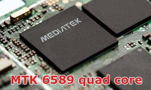 mtk 6589