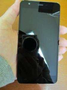 JiaYu S3 foto 2