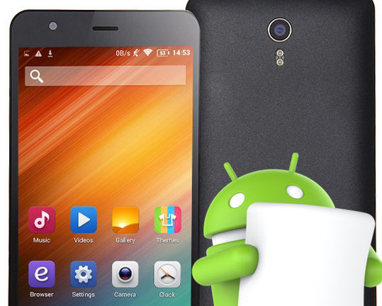 jiayu-s3-android-6