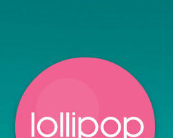 lollipop_thl_5000