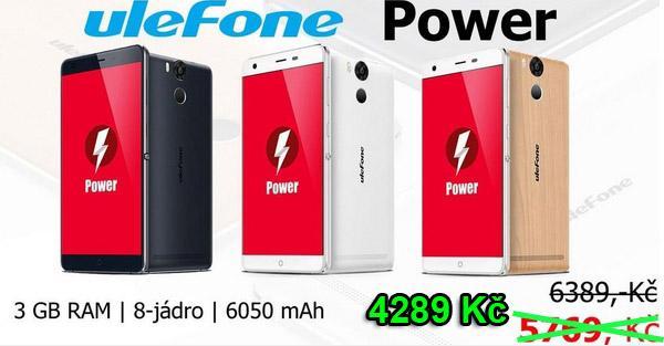 ulefone_power_sleva