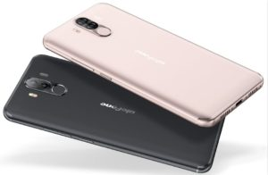 ulefone_power_3-26