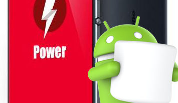ulefone_power_android_6